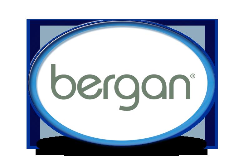 Bergan