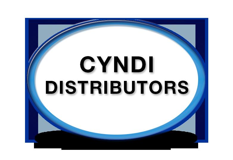 Cyndi Distributors