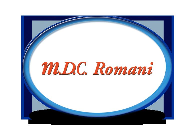 MDC Romani