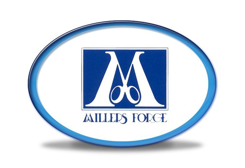 MillersForge