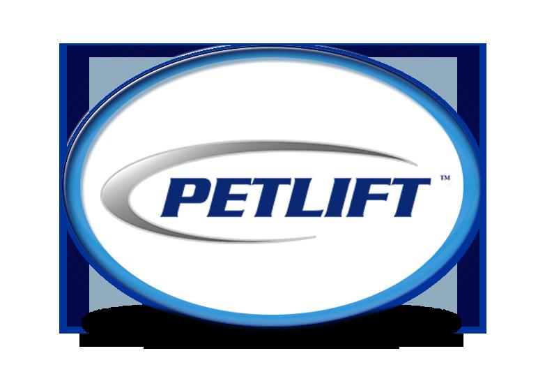 Pet Lift